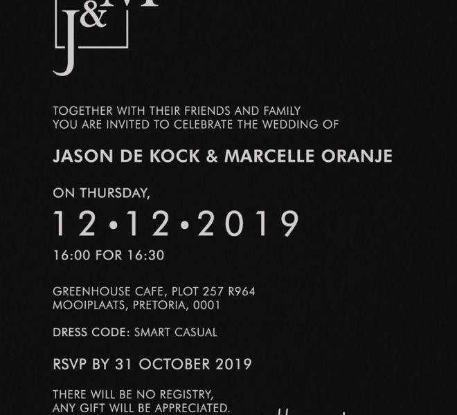 invite-1-M&J-800x1100
